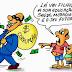 Medidas efetivas de combate a corrupção...