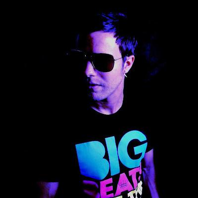 DJ Joshua Roberts, Ibiza 2011 Mixtape
