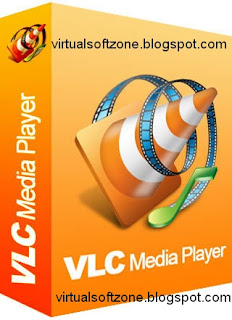 VLC Media Player 2.0.3 for 32-bit Free Download