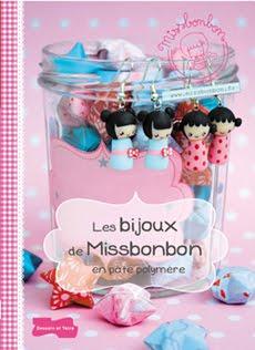 les bijoux de Missbonbon