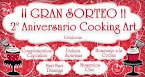 concurso Cooking Art