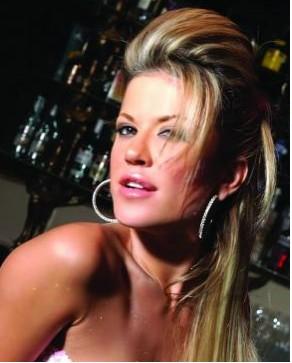 Pictures From Famosas Que Posaron Desnudas En Playboy Mejores Portadas