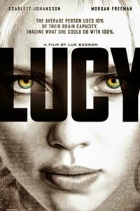 Download Lucy Torrent Dublado