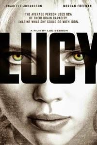 Download Lucy Torrent Dublado