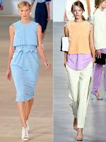 moda anoixi 2012
