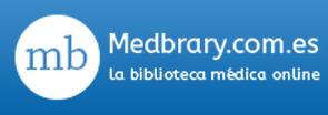 Medbrary