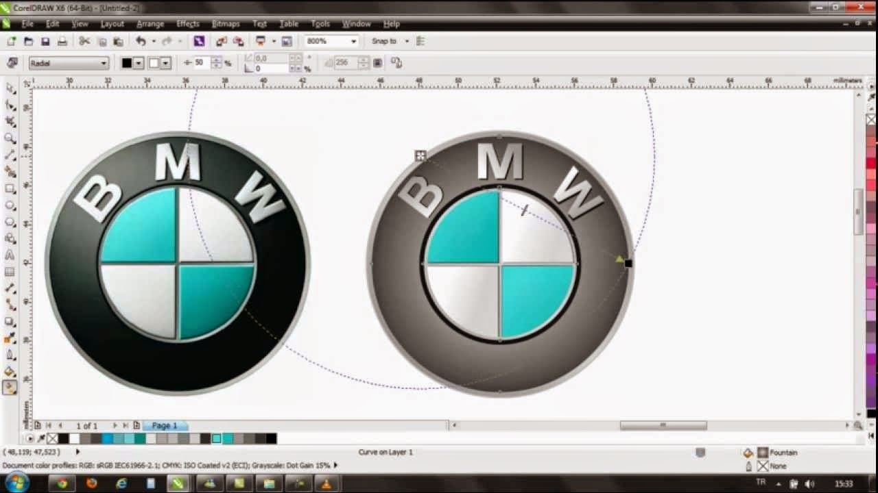Download CorelDRAW Graphics Suite for Windows