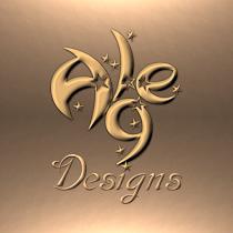 ALGE'S DESINGNS