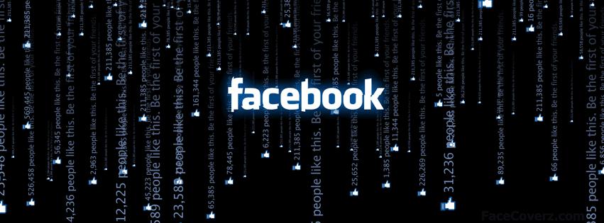 Toda garota uma princesa capas para facebook for O architecture facebook