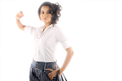Actress Bhama Latest Hot Photoshoot