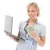 Idea Para Ganar Dinero: Programa de Afiliados
