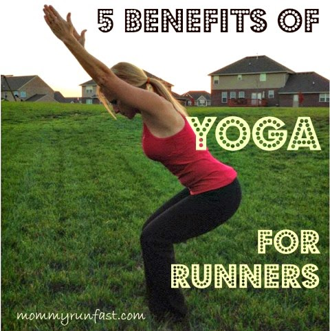 http://www.mommyrunfast.com/5-benefits-of-yoga-for-runners/