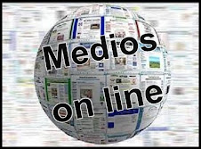 MEDIOS ON LINE