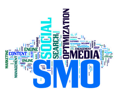 Best 5 tips to increase web traffic with new SMO tricks