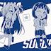 Sword Art Online - Edição Extra