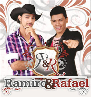 Ramiro e Rafael