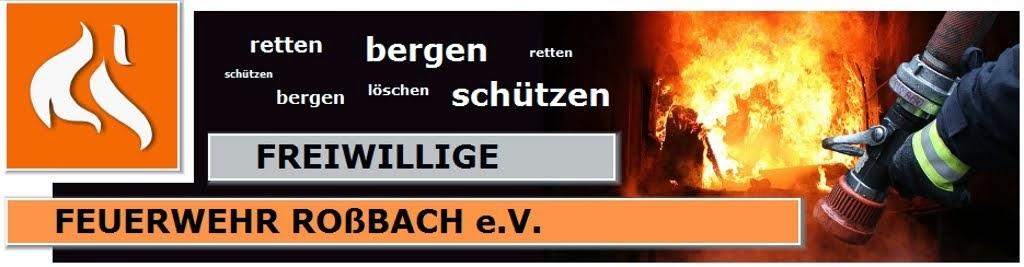 Einsatz-Archiv