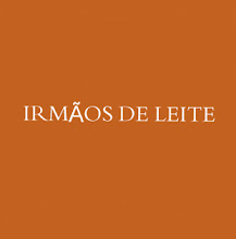 Blog Irmãos de Leite