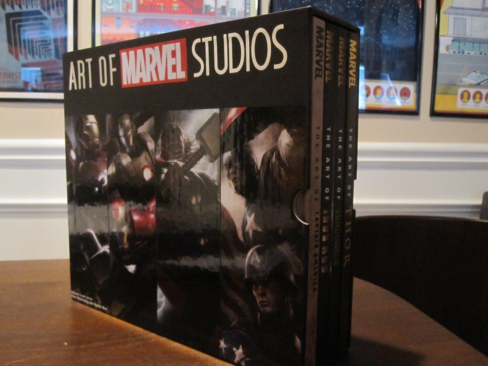 http://1.bp.blogspot.com/-n6QattIYv28/ToTfFweHsVI/AAAAAAAAE2s/hMqH9zkVPPw/s1600/the-art-of-marvel-studios-book-image-01.jpg