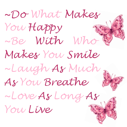 lovely quotes on smile. good quotes about love