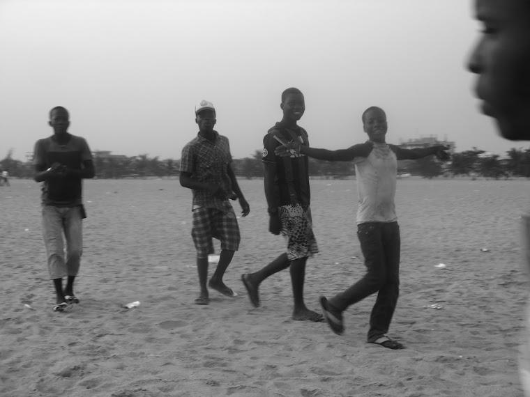 CA-les enfant-03-cotonou-benin