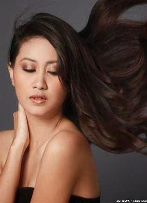 http://asalasah.blogspot.com/2014/11/fakta-menarik-tentang-rambut-di-kepala.html