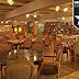 Μενού 2 Ατόμων με 25,50€, στο Balux Café «The House Project» στον Αστέρα Γλυφάδας