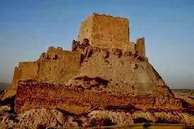 http://www.arcauniversal.com/mundocristao/series/noticias/lugares-da-biblia---moabe-5152.html