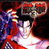 Tekken 3 Pc Game Full Free Download