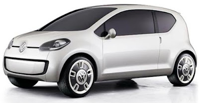 New Upcoming Cars of 2012 in India
