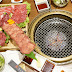 KINTAN RESTAURANT-  (MOST AUTHENTIC JAPANESE YAKINIKU BBQ IN JAKARTA)