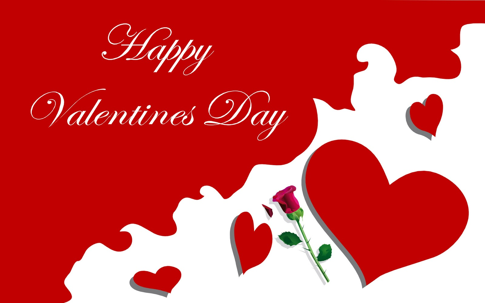 Happy Valentines Day Cards Greeting Wishes 2017 – Pictures of Valentine Day Cards