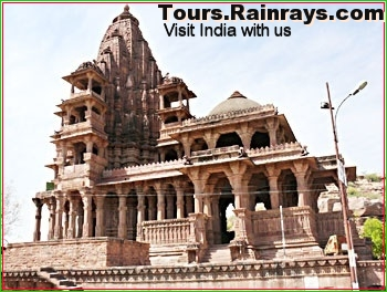 family vacation package trip in india | holidays tour india | visit india with us