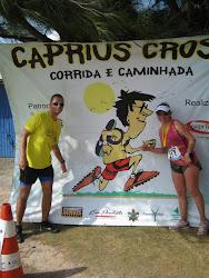 Contabilista Campeao Sucesso no Caprius Cross