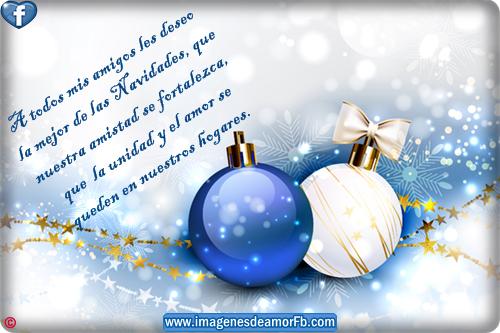 Tarjetas navide as taringa - Postales navidenas bonitas ...