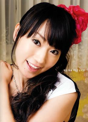 foto-nana-mizuki-19