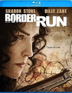 Watch Movie Border Run 2012 Online BRRip XviD Free Download