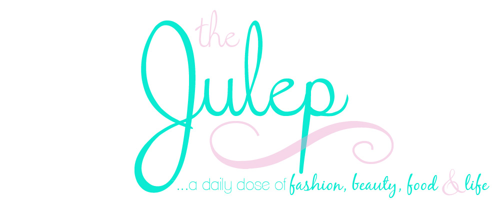The Julep