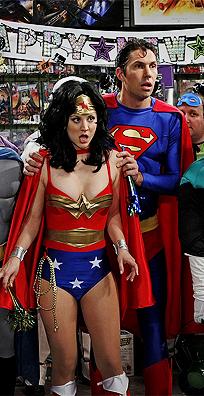 http://1.bp.blogspot.com/-n6eDxkrN2z4/UdMSfcWwx0I/AAAAAAAARws/6tTWdc6z-rg/s0/penny+superheroes+big+bang+theory.jpg