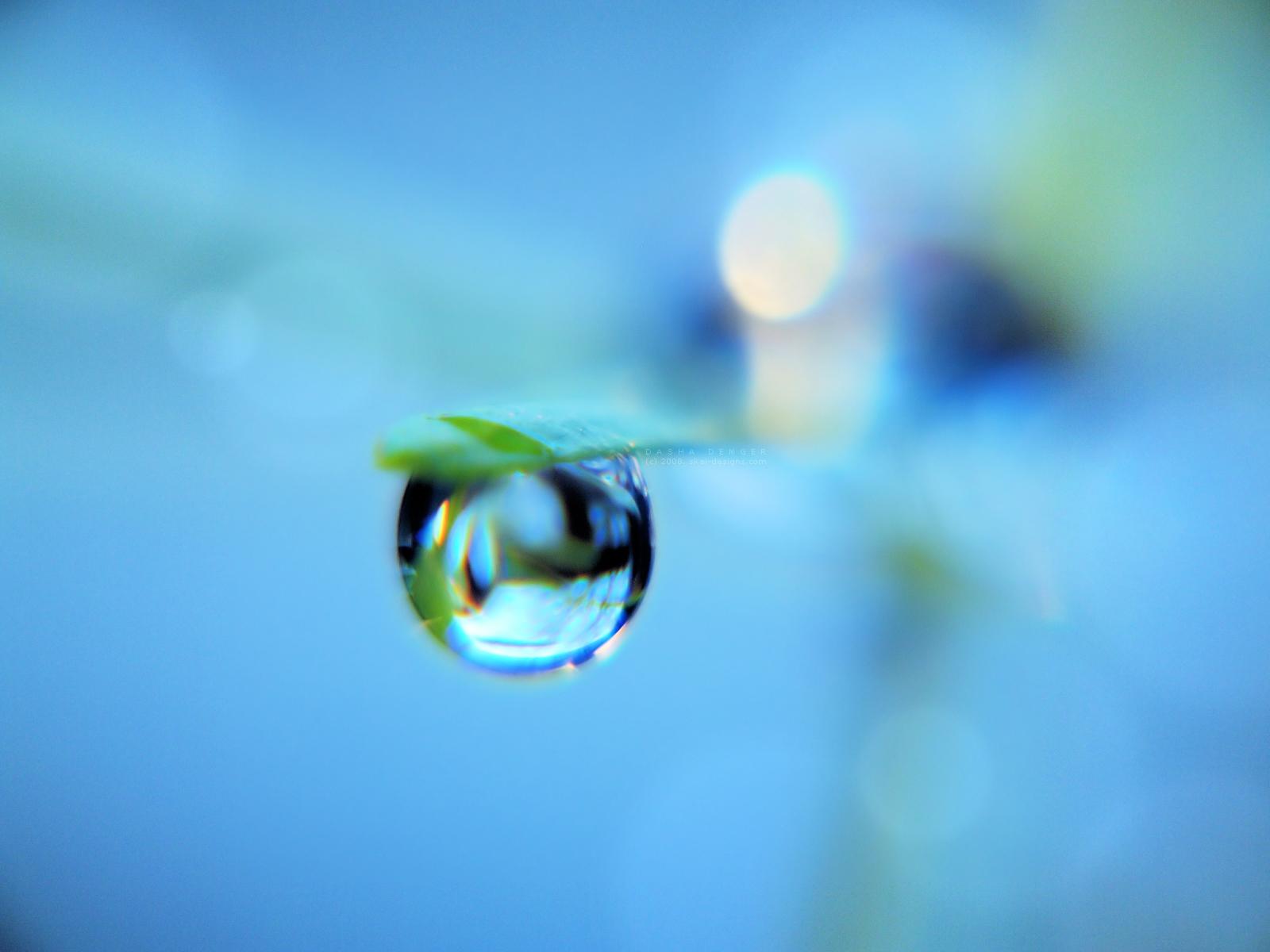 http://1.bp.blogspot.com/-n6gPLIGvQ3Y/TaXbUU3khsI/AAAAAAAAAOY/usLXTs1eMKs/s1600/relax.jpg