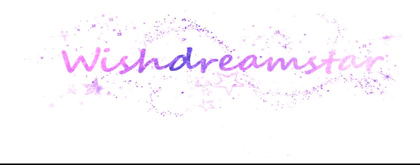 Wishdreamstar