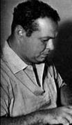 Antonio Maria