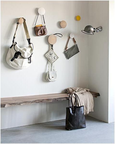 seventeendoors the dots. Black Bedroom Furniture Sets. Home Design Ideas