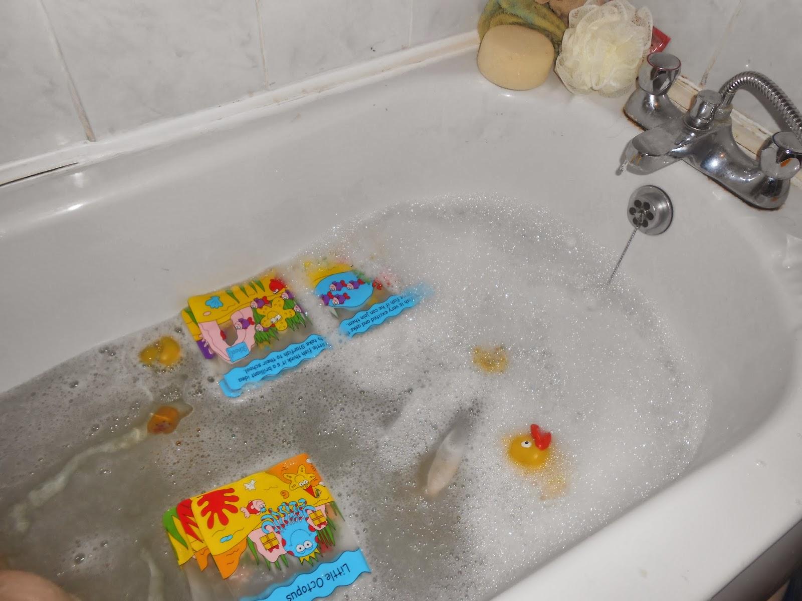 bubbles_in_the_bath