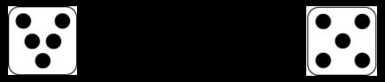 Vortex System