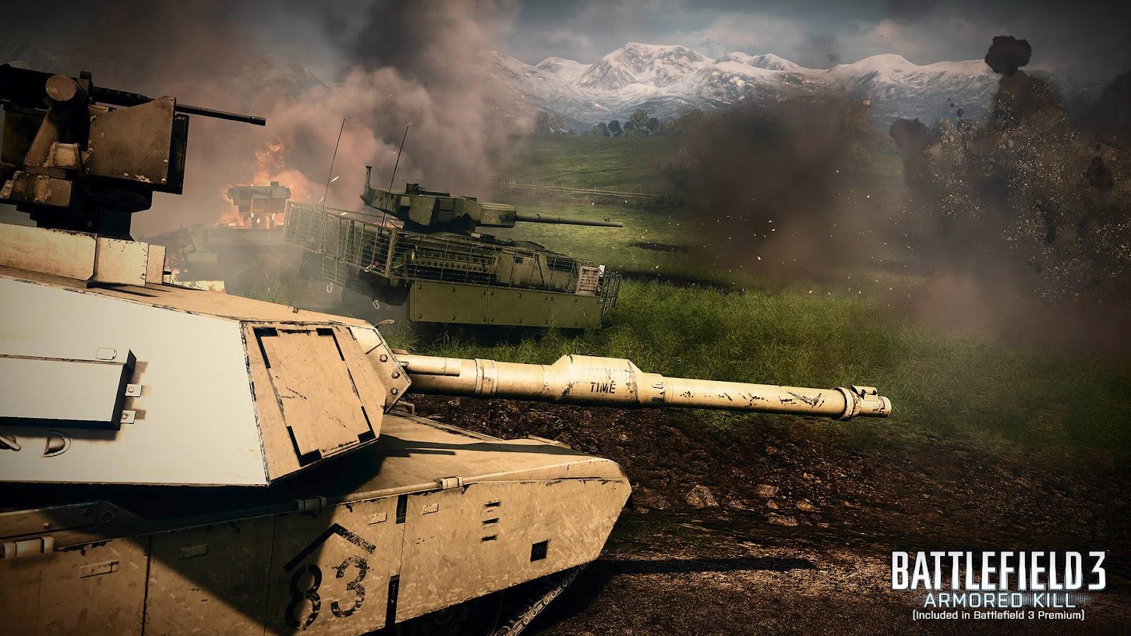 DLC Armored Kill - Nome dos mapas revelados Battlefield-3-Armored-Kill-Armored-Shield-map-2