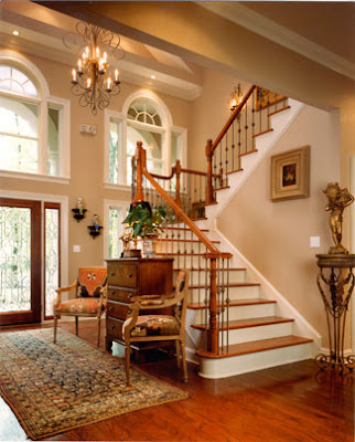 Modern Design Home on New Home Designs Latest   Modern Homes Interior Stairs Designs Ideas