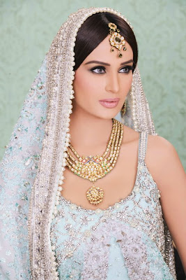 312969 263866636975948 152251118137501 1023719 7769984 n New Bridal Collection by Umar Sayeed
