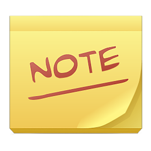 ColorNote Notepad Notes for android