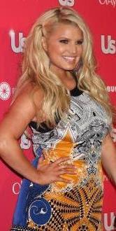 Jessica Simpson, Ace Knute, Kim Kardashian, Whorrified,